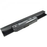 Asus A42-K53 Batterie, Duracell remplacement
