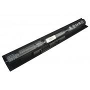 HP Batterie ordinateur portable 756478-421 pour (entre autres) HP Envy 14-U000 - 2600mAh