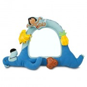 Disney Jungle Book Activity Mirror for Baby