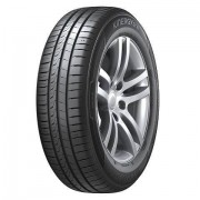 Hankook Kinergy Eco 2 (K435) 185/65R15 88T
