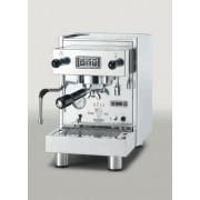 Bezzera BZ13 S DE mit PID, 2-Kreis Espressomaschine