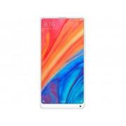 Xiaomi MI MIX2 S DUAL 64 Smartphone Dual-SIM 64 GB 15.2 cm (6 inch) 12 Mpix Android 7.1 Nougat Wit