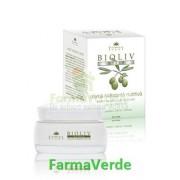 BIOLIV HYDRA Crema hidratanta nutritiva 50 ml Cosmetic Plant