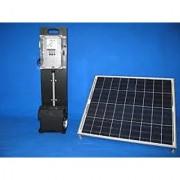 SHS 120 Solar System Home Light