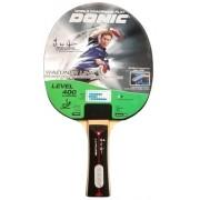Paleta tenis de masa Donic Waldner 400