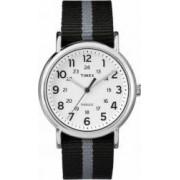 Ceas Barbatesc Timex Special Weekender TW2P72200 Negru