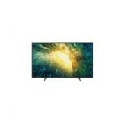 Sony Téléviseur 55'' 139 cm 4K SONY KD55X7055BAEP