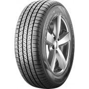 Pirelli 8019227205015