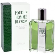 Caron Pour Un Homme eau de toilette para hombre 200 ml