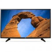 LG 43LK5100PLA Full HD Game Tv, Virtual Surround LED TV