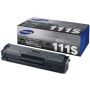 Samsung MLT - 111Ss Toner Cartridge Black