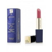 Estee Lauder Pure Color Envy Hi-Lustre Light Sculpting Lipstick N° 220 Sheer Sin