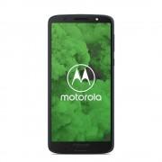 Motorola Moto G6 Plus 64 Gb Azul Indigo Libre