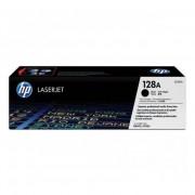 HP Toner HP CE320A nr 128A czarny