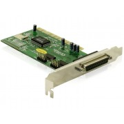 Adaptoare PCI, PCI-E Delock DL-89004