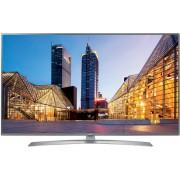 LG 49UJ701V - 4K tv