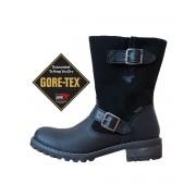 PRIMIGI Dilet Gore-Tex Boots Black