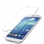 Serkudos Anti Scratch Screen Protector for Samsung galaxy ON5