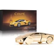 Tiverton Sellion Coupe Gold - woda toaletowa 100 ml