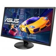 """Asus VP28UQG 28"""" Wide LED/TN Non-glare Monitor"""