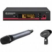 Set Microfon fara fir Sennheiser EW 165 G3