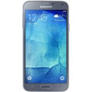 Mobilni telefon G903 Galaxy S5 Neo 16GB Silver SAMSUNG