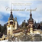 Craciunul regal. Editia a II-a/Principesa Margareta a Romaniei, Principele Radu al Romaniei