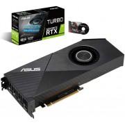 Asus Turbo GeForce RTX 2060 SUPER EVO 8GB GDDR6 256-bit Graphics Card