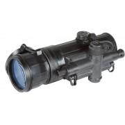 Nightspotter Nachtsichtgerät MR Vorsatzgerät Gen 2+, grün