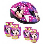 Combo set Minnie Mouse