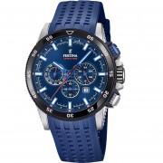 Reloj F20353/3 Azul Festina Hombre Chrono Bike Festina