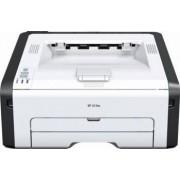 Imprimanta Laser Monocrom Ricoh SP 213W Wireless A4