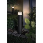 Philips Stolpe Hue Lucca