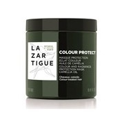 Máscara hidratante para cabelo pintado 200ml - Lazartigue