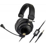 Casti PC & Gaming - Audio-Technica - ATH-PG1
