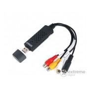 Media-Tech MT4169 USB Digi Video Grabber