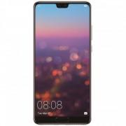 Huawei P20 Telefon Mobil Dual-SIM 128GB 4GB RAM Pink Gold