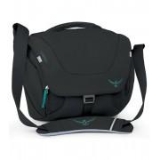 OSPREY Flap Jill Mini Dámská taška OSP2106028201 black