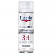 Eucerin Dermatoclean 3in1 200