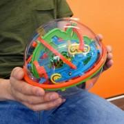 Gizzys Maze Ball - XL