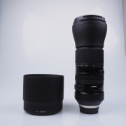 Tamron A022 LensNikon FTamron SP 150-600mm f/5-6.3 Di VC USD G2 for Nikon F (A022)