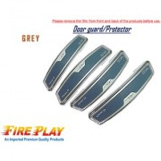 Car Door Guard protector offered by FirePlay-Owino. Imported premium quality products(at Affordable - Comparable prices)