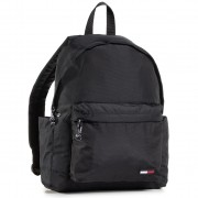 Раница TOMMY HILFIGER TAILORED - Tjm Campus Boy Backpack AM0AM06207 BDS