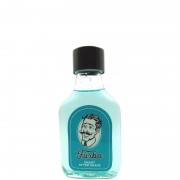 Furbo After Shave Smart 100 ML