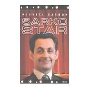Sarko star - Michael Darmon - Livre