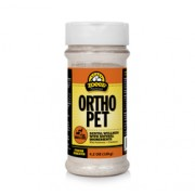 Zoeezr Naturals ORTHO PET DENTAL WELLNESS FOR DOGS & CATS (4.2oz) 120g