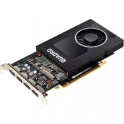VGA P2200 Quadro 5GB GDDR5X