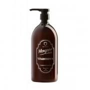 Sampon Morgan's Men's Shampoo 1l
