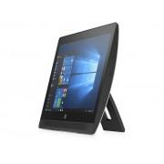 HP ProOne 400 G2 AiO 20 WLED Touch/i3-6100T/4GB/500GB/HD 530/DVDRW/Win 10 Pro (T4R04EA)