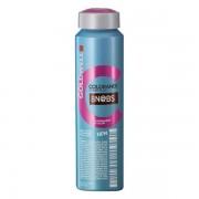 Goldwell Colorance @Elumenated 6RR@PK Dramatic Rot Pink, Depot-Dose 120 ml